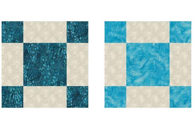 Mejores 44 im genes de patrones colchas patchwork en - Patrones colchas patchwork ...