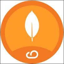 http://www.s4techno.com/blog/category/mongodb/