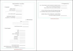 Mein-persönlicher-Finanzcheck by TOC