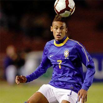 Futuras Promesas del Futbol: Dilema Neymar para Guardiola