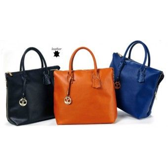 Verde Bag 16-0002658