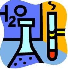 reacciones quimicas organicas - Buscar con Google