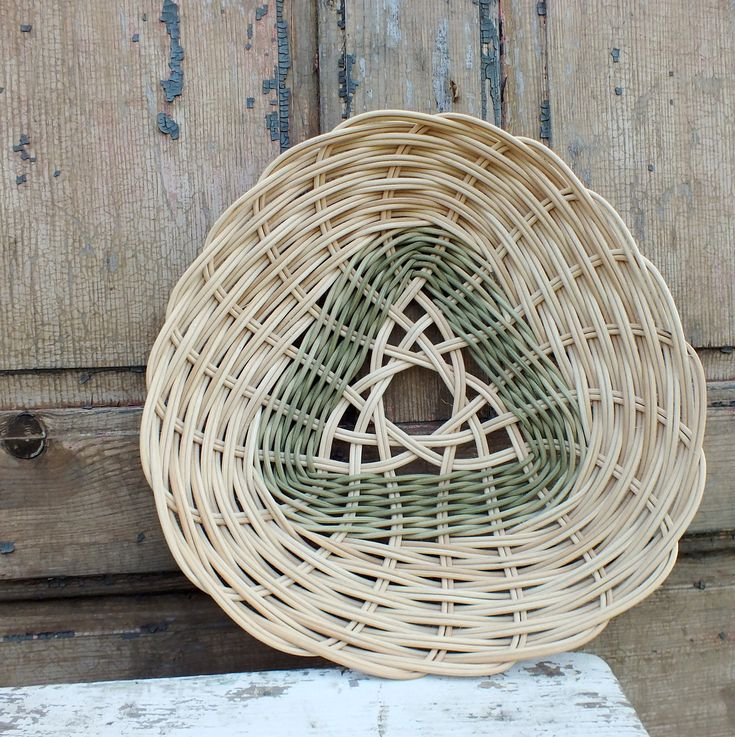 Paper Basket Weaving Supplies : Best basketry images on basket weaving