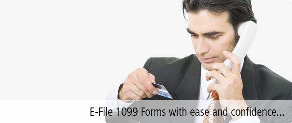 Deposit your income taxes easily by hiring professional from onlinefiletaxes.com.  It will save your time and unwanted worries of filling taxes form with professional help from this website. http://www.onlinefiletaxes.com/