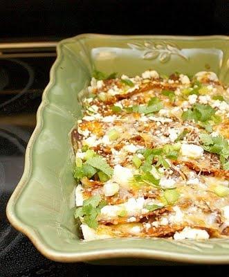 Veggie Enchiladas: Fun Recipes, Black Beans, Enchiladas Sauces, Dishes Veggies, Meatless Mondays Veggies, Food, Veggie Enchiladas, One Dishes, Mondays Veggies Enchiladas