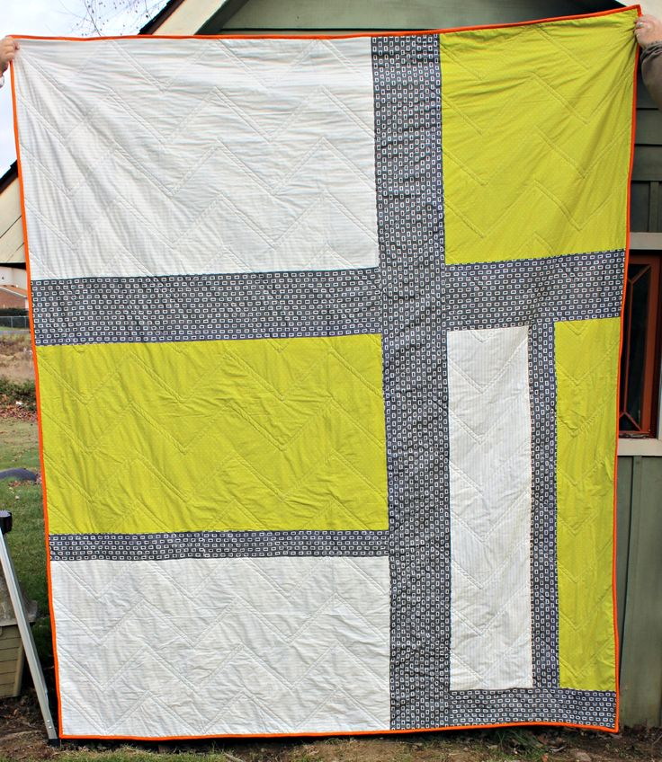17 Best Images About Quilting On Pinterest Triangle