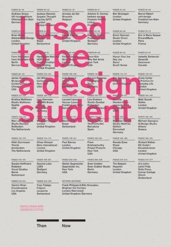 115 best Portfolio + Professional Practices images on Pinterest - freelance graphic designer resume