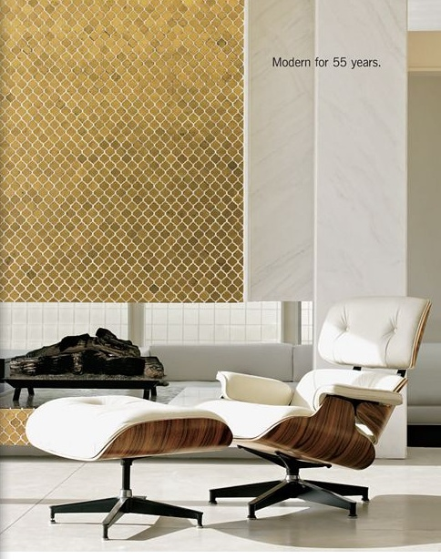Eames Lounge Chair Dwr Eames Lounge Chair and OttomanEames Lounge