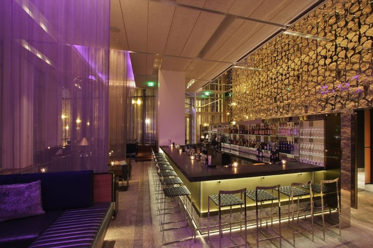 148 best images about interior design ball chain curtain for Design hotel chain