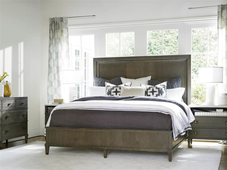 11 Best Images About Bedroom Goals On Pinterest Storage Bed Queen Panel Bed And Storage Beds