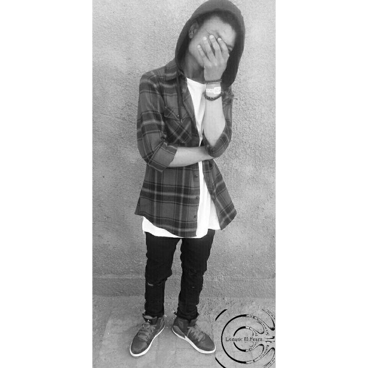 @Lebohang_flightII On Instagram