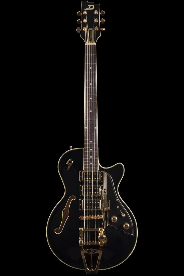 24c48c56187bdb8162b4018a5f6e6e48 music instruments electric guitars 10 best guitar shapes images on pinterest electric guitars  at bakdesigns.co