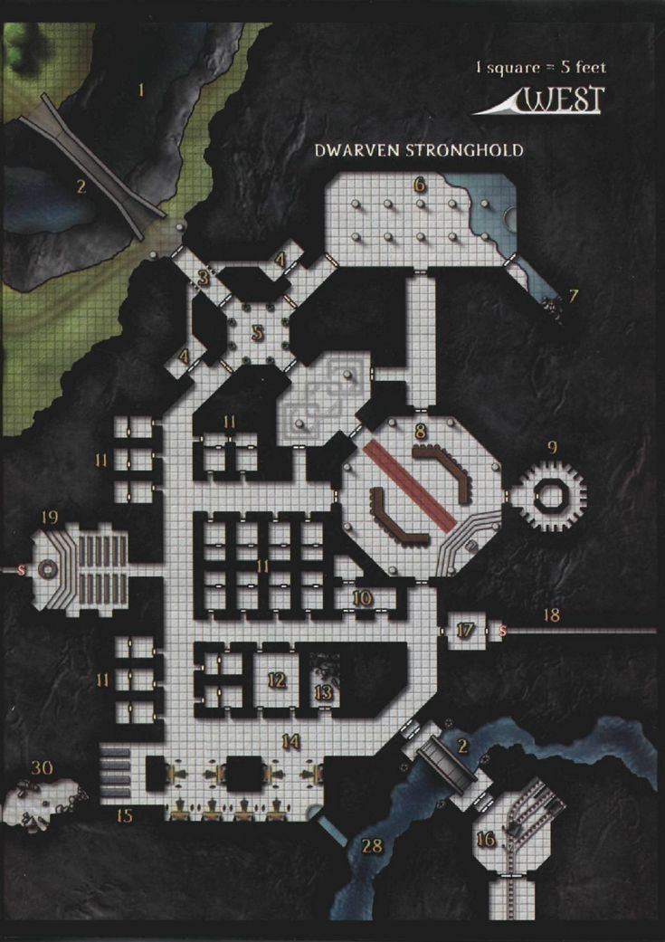 Underground Stronghold 1485 best cartography images on