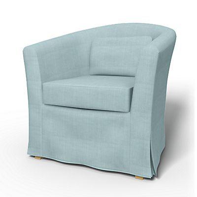 Tullsta Armchair cover - Armchair Covers   Bemz