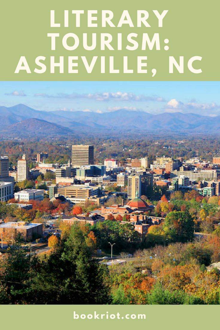 Have Lesbian resort in asheville nc version