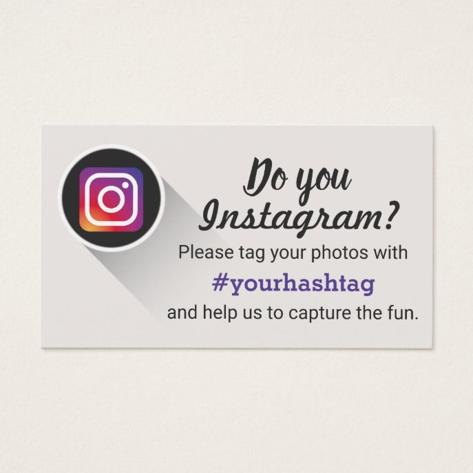 24c4d422fc80012952861b48523ec564 - How To Get Customers To Tag You On Instagram