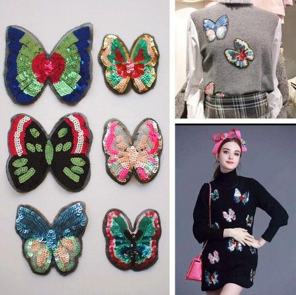 Ming hao Wholesale city - Kleine bestellingen Online Winkel, Best Verkopende kleren bleekmiddel,accessoires strand,accessoires apparel en meer op Aliexpress.com | Alibaba Group