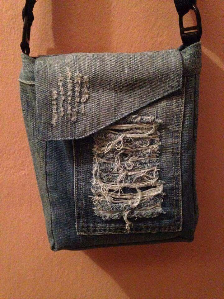 Pánská taška 2