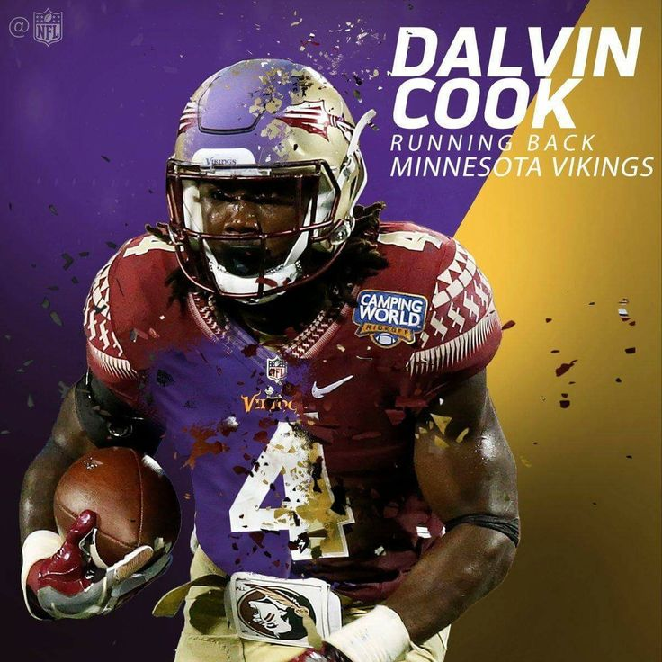 Fsu Football Wallpaper: 17 Best Images About Vikings On Pinterest