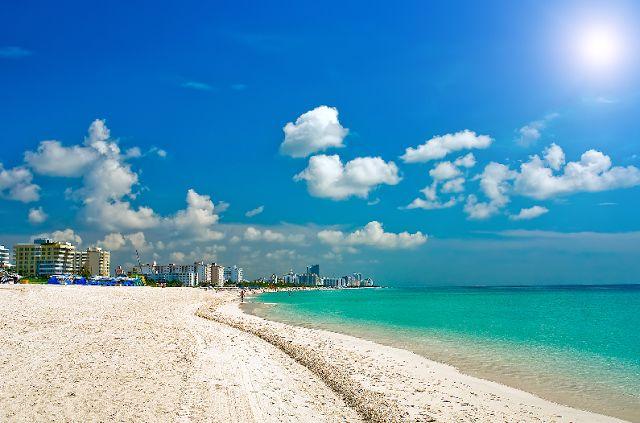 Dicas de viagem da Flórida, Miami e Orlando. O que fazer, praias, parques, baladas, restaurantes, compras, disney e tudo sobre Miami e Orlando.