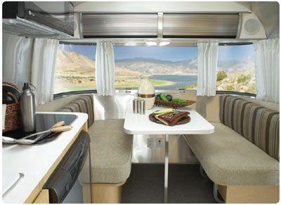 Best 25+ Airstream sport ideas on Pinterest | Travel ...