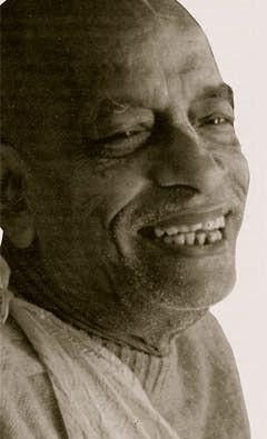 Acintya-bhedabheda-tattva | Krishna.com