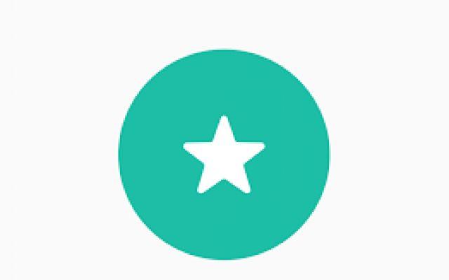 Whatsapp Beta: Ecco le ultime novità! La più famosa applicazione acquisita da M. Zukerberg qualche tempo fa ad una cifra esorbitante, torna ad aggiornarsi con altre novità. Dopo l'introduzione delle emoji del dito medio e di quelle multi #whatsapp #italia #android #app #apk