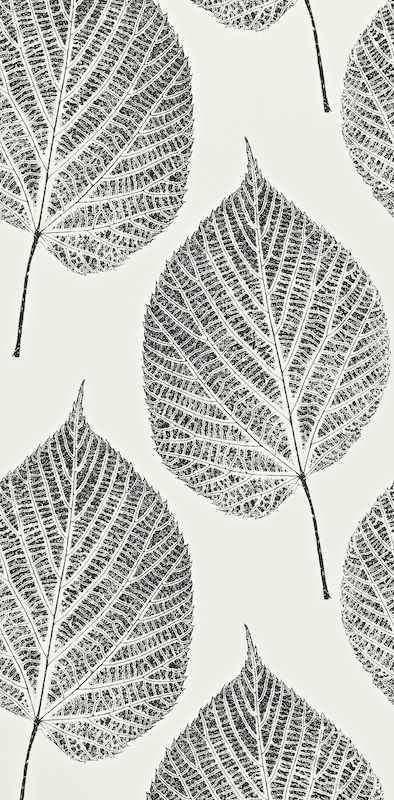 Leaf 110373 from Harlequin's Momentum Wallcoverings Volume 2    ketchdesigncentre.com