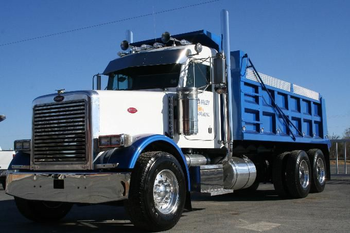 Before Buying a Used Dump Trucks For Sale, Read This Tips For Best Offer - http://whatmycarworth.com/before-buying-a-used-dump-trucks-for-sale-read-this-tips-for-best-offer/