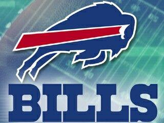 Bills rock