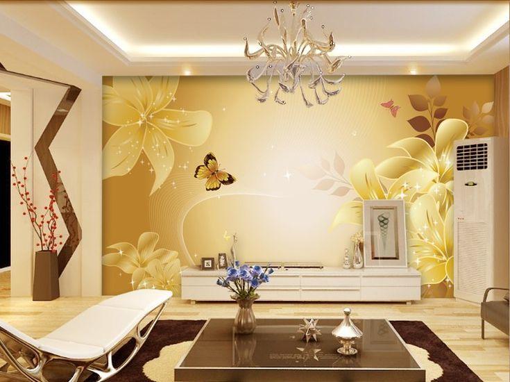 10 best royale play neu range images on pinterest asian. Black Bedroom Furniture Sets. Home Design Ideas