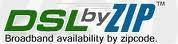 Internet Providers By zip Code