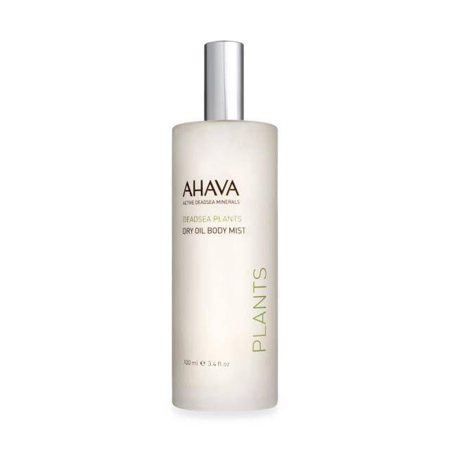 product image for Ahava Dry Oil 3.4 oz. Body Mist