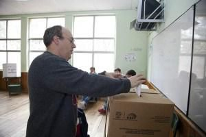 ¿Dónde consulto mi lugar devotación? http://carlosgarciaalcalde.com/2015/08/15/donde-consulto-mi-lugar-de-votacion/…