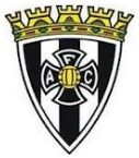 Amarante F.C.