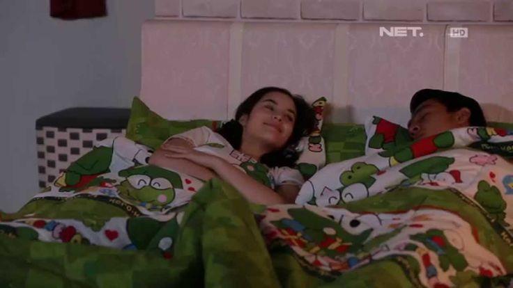 Tetangga Masa Gitu? Season 2 - Episode 163 - Cincin Cenat Cenut (2) - Pa...