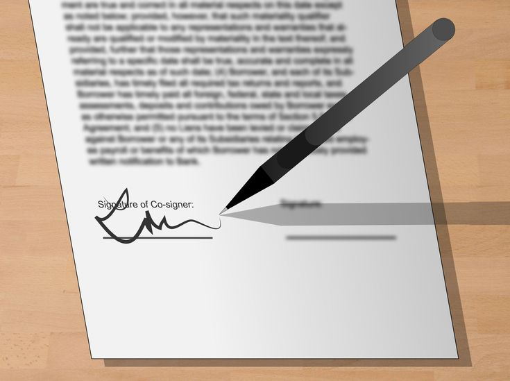 #wikihowcom #mortgage #mortgage #qualify #finance #q