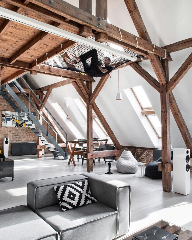 59 besten regale schr nke bilder auf pinterest selbst bauen b cherschr nke und holzarbeiten. Black Bedroom Furniture Sets. Home Design Ideas