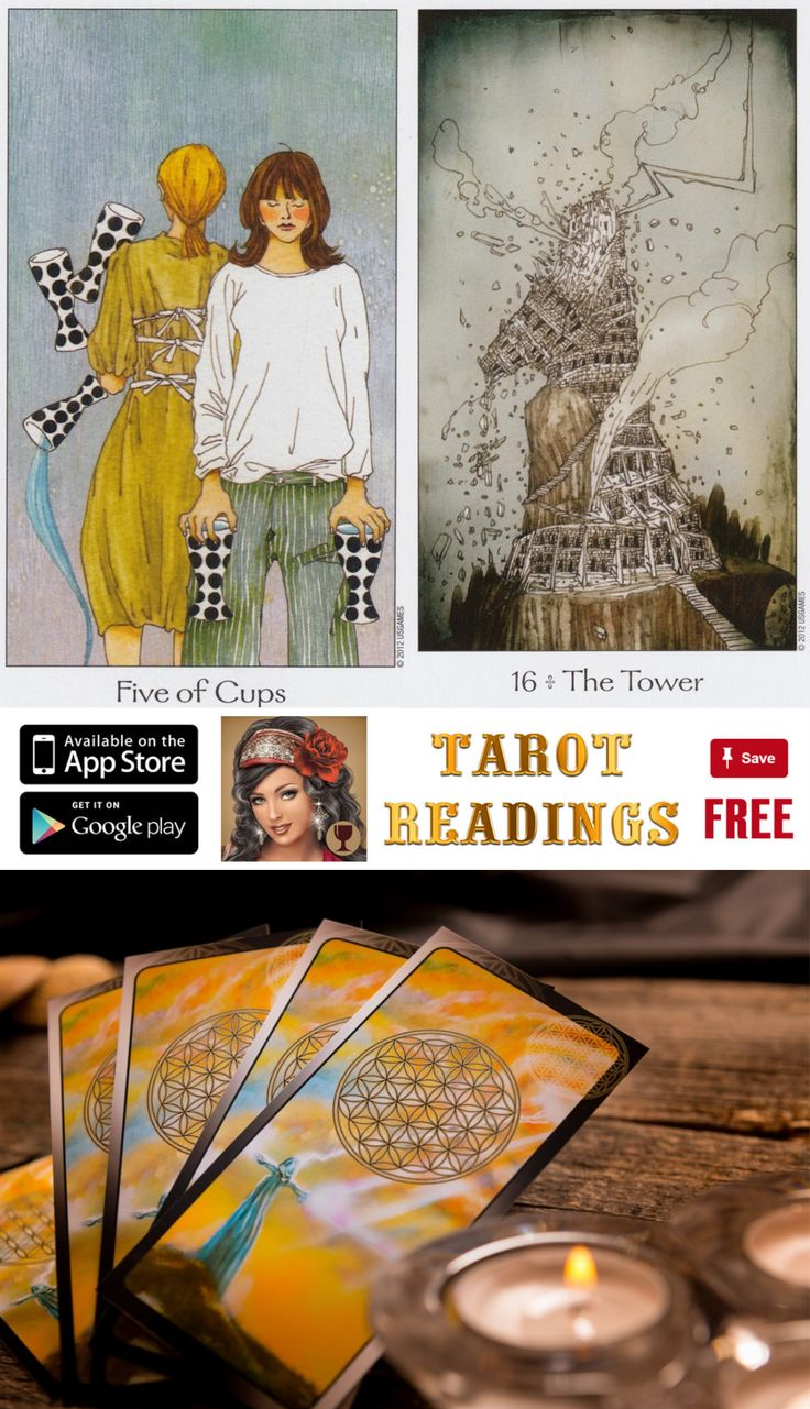 Get this FREE mobile application on your iOS and Android device and relish. best free tarot reading online accurate, osho zentarot and freetarotreadings, daily tarot free online and tarot card reading near me. New lenormand cards and playing cards design. #devil #application #majorarcana #themoon #ios #wicca