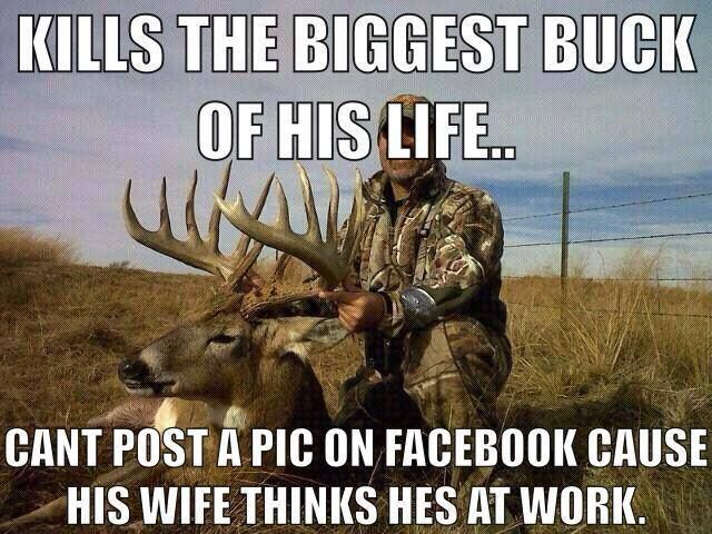 524 best hunting quotes and sayings images on pinterest