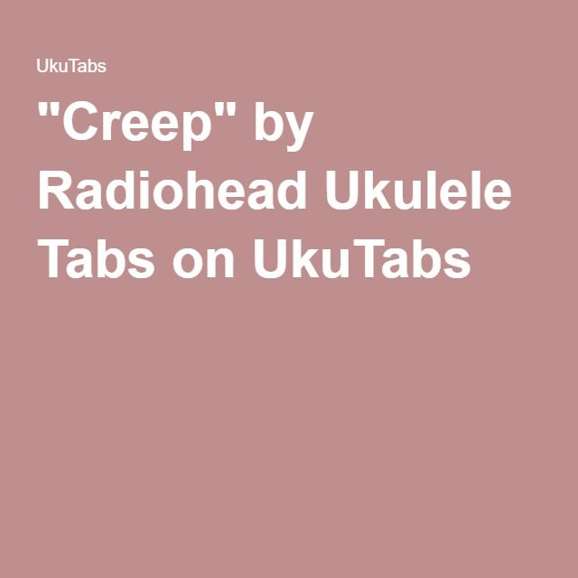 1000+ images about ukes on Pinterest
