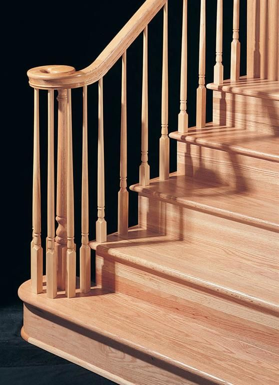 Best 22 Best Images About Stair Parts And Railing Systems On 400 x 300