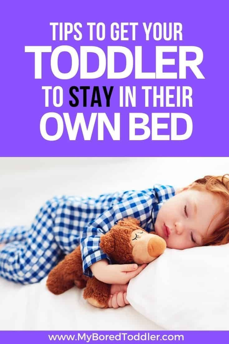 24c55dafc92029b5765c9af4e96bc525 - How To Get Sleep With A Newborn And Toddler