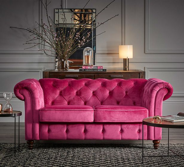 Carlotta Sofa Fantastic Furniture Fantastic Furniture Furniture Decor