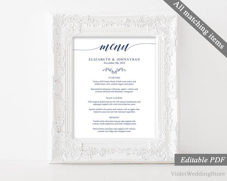 Best  Sign Templates Ideas On   Font Tag Wedding