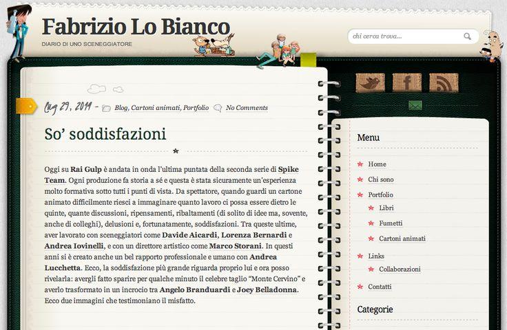 http://www.fabriziolobianco.it/