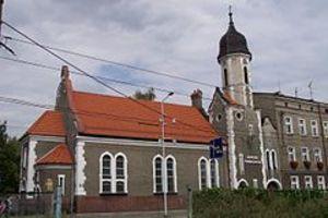 Kościół Zbawiciela