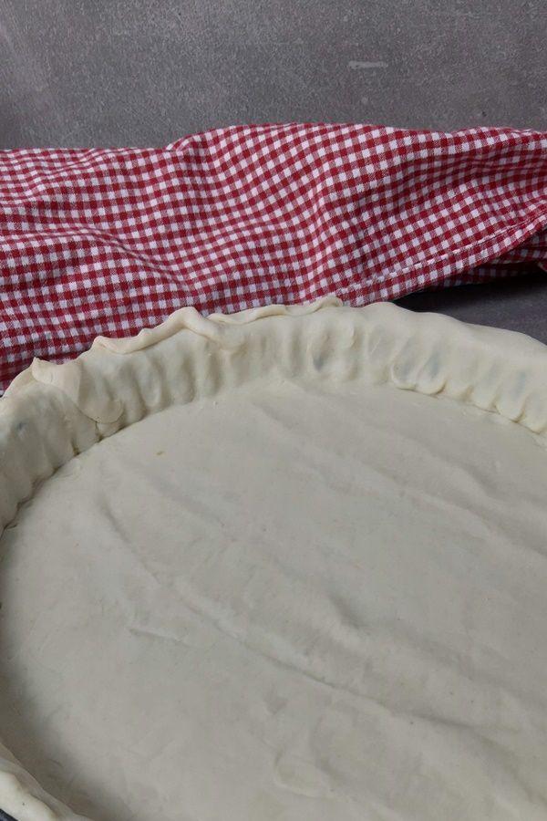 Diesen Skyr Kasekuchen Kann Jeder Backen Easy Fullung Easy Boden Kuchen Mit Frischkase Kuchen Kuchen Mit Pfirsich