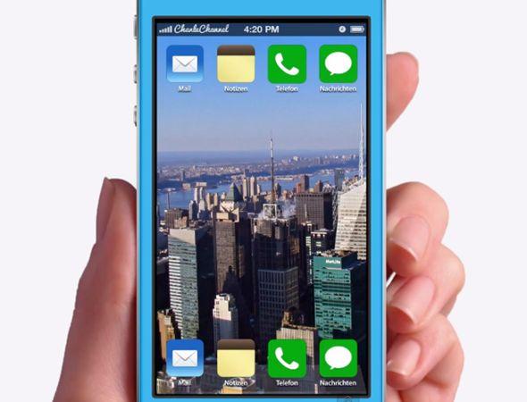 Ios 7 Iphone Wallpaper: 25+ Best Ideas About IOS 7 Wallpaper On Pinterest