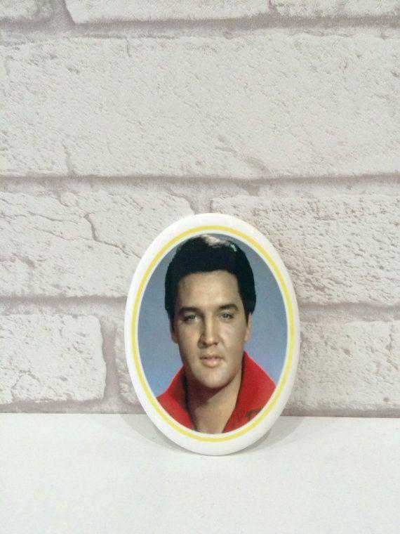 Ceramic Memorial Photo Grave Plaque for Headstone / Memorial